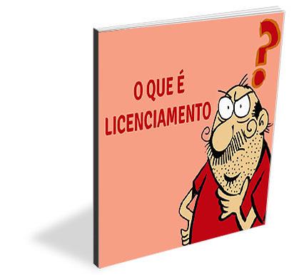 radicci-licencie